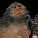 iron-studios-jabba-the-hutt-deluxe-1-10-scale-statue-star-wars-collectibles-img08