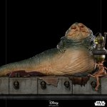 iron-studios-jabba-the-hutt-deluxe-1-10-scale-statue-star-wars-collectibles-img11