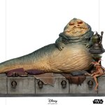 iron-studios-jabba-the-hutt-deluxe-1-10-scale-statue-star-wars-collectibles-img16