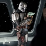 iron-studios-the-mandalorian-and-grogu-1-10-scale-statue-star-wars-collectibles-img13