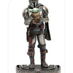 iron-studios-the-mandalorian-and-grogu-1-10-scale-statue-star-wars-collectibles-img16