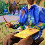 present-toys-pt-sp29-vincent-willem-van-gogh-1-6-scale-figure-sixth-scale-collectibles-img02