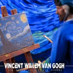 present-toys-pt-sp29-vincent-willem-van-gogh-1-6-scale-figure-sixth-scale-collectibles-img03