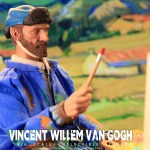 present-toys-pt-sp29-vincent-willem-van-gogh-1-6-scale-figure-sixth-scale-collectibles-img04