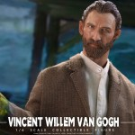 present-toys-pt-sp29-vincent-willem-van-gogh-1-6-scale-figure-sixth-scale-collectibles-img07