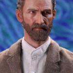 present-toys-pt-sp29-vincent-willem-van-gogh-1-6-scale-figure-sixth-scale-collectibles-img08
