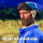 present-toys-pt-sp29-vincent-willem-van-gogh-1-6-scale-figure-sixth-scale-collectibles-img09