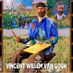 present-toys-pt-sp29-vincent-willem-van-gogh-1-6-scale-figure-sixth-scale-collectibles-img11