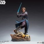 sideshow-collectibles-anakin-skywalker-mythos-statue-star-wars-lucasfilm-img11