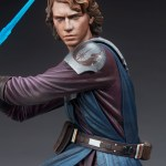 sideshow-collectibles-anakin-skywalker-mythos-statue-star-wars-lucasfilm-img13