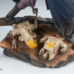 sideshow-collectibles-anakin-skywalker-mythos-statue-star-wars-lucasfilm-img19