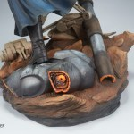 sideshow-collectibles-anakin-skywalker-mythos-statue-star-wars-lucasfilm-img20