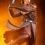 sideshow-collectibles-anakin-skywalker-mythos-statue-star-wars-lucasfilm-img21