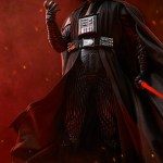 sideshow-collectibles-darth-vader-premium-format-figure-star-wars-collectibles-img01