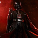 sideshow-collectibles-darth-vader-premium-format-figure-star-wars-collectibles-img02