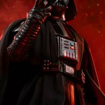 sideshow-collectibles-darth-vader-premium-format-figure-star-wars-collectibles-img07