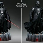sideshow-collectibles-darth-vader-premium-format-figure-star-wars-collectibles-img12