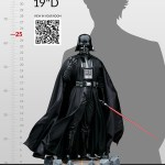 sideshow-collectibles-darth-vader-premium-format-figure-star-wars-collectibles-img13