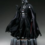 sideshow-collectibles-darth-vader-premium-format-figure-star-wars-collectibles-img15