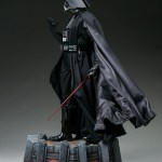 sideshow-collectibles-darth-vader-premium-format-figure-star-wars-collectibles-img16