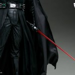 sideshow-collectibles-darth-vader-premium-format-figure-star-wars-collectibles-img21