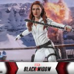 hot-toys-black-widow-snow-suit-sixth-scale-figure-marvel-collectibles-mms-601-img14