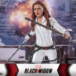 hot-toys-black-widow-snow-suit-sixth-scale-figure-marvel-collectibles-mms-601-img15