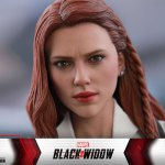 hot-toys-black-widow-snow-suit-sixth-scale-figure-marvel-collectibles-mms-601-img18