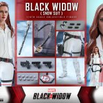 hot-toys-black-widow-snow-suit-sixth-scale-figure-marvel-collectibles-mms-601-img19