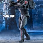 hot-toys-hunter-1-6-scale-figure-star-wars-the-bad-batch-lucasfilm-collectibles-tms050-img08