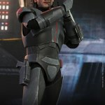 hot-toys-hunter-1-6-scale-figure-star-wars-the-bad-batch-lucasfilm-collectibles-tms050-img09