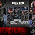 hot-toys-hunter-1-6-scale-figure-star-wars-the-bad-batch-lucasfilm-collectibles-tms050-img19