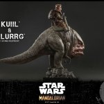 hot-toys-kuiil-and-blurgg-sixth-scale-figure-set-star-wars-the-mandalorian-collectibles-img12
