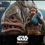 hot-toys-kuiil-and-blurgg-sixth-scale-figure-set-star-wars-the-mandalorian-collectibles-img16