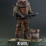 hot-toys-kuiil-sixth-scale-figure-the-mandalorian-star-wars-collectibles-img01