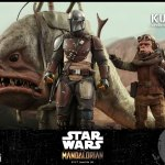 hot-toys-kuiil-sixth-scale-figure-the-mandalorian-star-wars-collectibles-img07