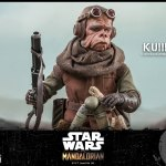hot-toys-kuiil-sixth-scale-figure-the-mandalorian-star-wars-collectibles-img11