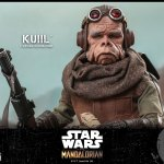 hot-toys-kuiil-sixth-scale-figure-the-mandalorian-star-wars-collectibles-img12