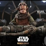 hot-toys-kuiil-sixth-scale-figure-the-mandalorian-star-wars-collectibles-img14