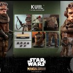 hot-toys-kuiil-sixth-scale-figure-the-mandalorian-star-wars-collectibles-img15