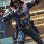 hot-toys-taskmaster-sixth-scale-figure-black-widow-marvel-collectibles-mms-602-img08
