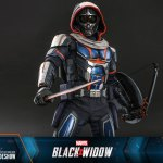 hot-toys-taskmaster-sixth-scale-figure-black-widow-marvel-collectibles-mms-602-img15