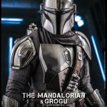 hot-toys-the-mandalorian-and-grogu-1-6-scale-figure-set-star-wars-tms-051-img02