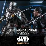 hot-toys-the-mandalorian-and-grogu-1-6-scale-figure-set-star-wars-tms-051-img05