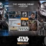hot-toys-the-mandalorian-and-grogu-1-6-scale-figure-set-star-wars-tms-051-img15