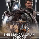 hot-toys-the-mandalorian-and-grogu-deluxe-version-1-6-scale-figure-set-star-wars-tms-052-img01