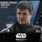 hot-toys-the-mandalorian-and-grogu-deluxe-version-1-6-scale-figure-set-star-wars-tms-052-img07