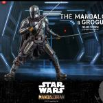hot-toys-the-mandalorian-and-grogu-deluxe-version-1-6-scale-figure-set-star-wars-tms-052-img10