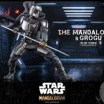 hot-toys-the-mandalorian-and-grogu-deluxe-version-1-6-scale-figure-set-star-wars-tms-052-img11