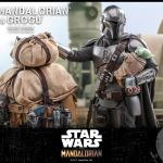 hot-toys-the-mandalorian-and-grogu-deluxe-version-1-6-scale-figure-set-star-wars-tms-052-img15